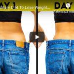 Dieta MILITARĂ: După trei zile slăbești 5 kilograme