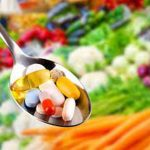 Vitamina D te ajută să slăbești. Dacă nu o ai suficientă în corp...