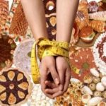 4 greşeli întâlnite în curele de slăbire
