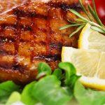 Dieta Thonon este cea mai nouă dietă care favorizează slăbirea rapidă: 10 kg în 14 zile