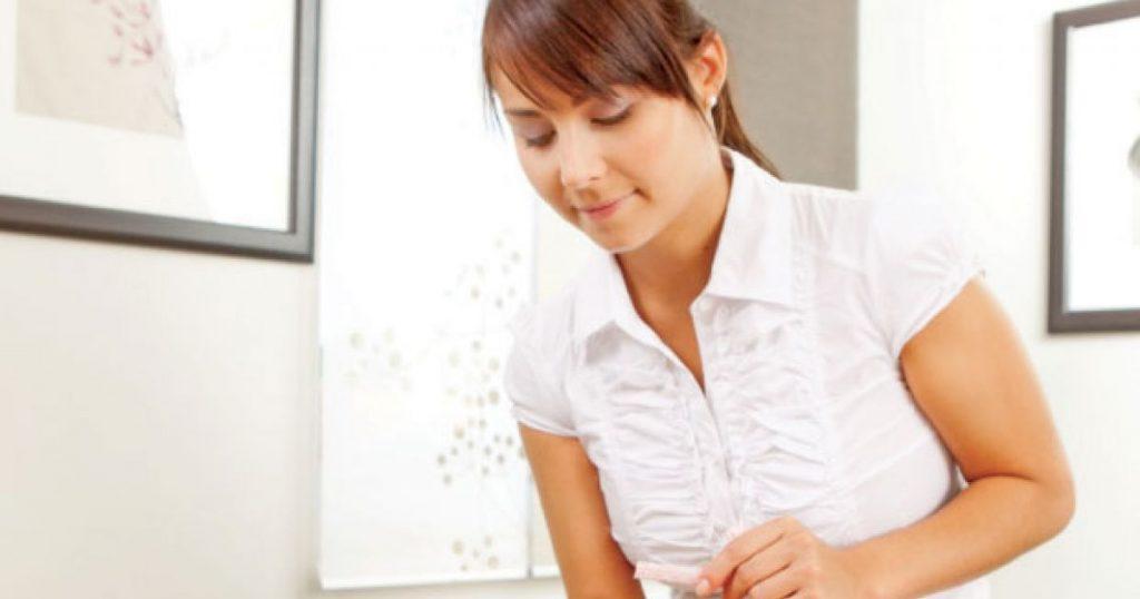 Cum slăbeşti prin acupunctură